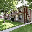 Saint Johns Apartments - Lincoln Park, Michigan 48146