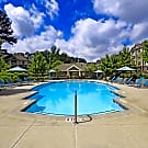 Seven Springs - Atlanta, Georgia 30345