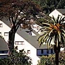 Woodmont Apartments - Belmont, California 94002