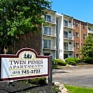 Twin Pine Apartments - Cincinnati, OH 45236