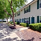 Kings Ridge Apartments - Newport News, VA 23608