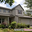 Great location, bright and roomy! (Walk to work) - Victoria, MN 55386