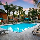 Highland Pinetree Apartments - Fullerton, CA 92832
