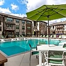Artisan Station Apartments - Suwanee, GA 30024