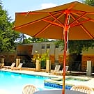 Fox Trail Apartments - Shreveport, Louisiana 71129