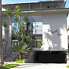 435 South Palm Drive - Beverly Hills, CA 90212