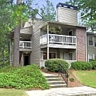 Wood Creek - Roswell, GA 30076