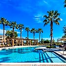Villas At Gateway - Pinellas Park, FL 33782