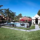 Red Oak Villas - Redlands, California 92373
