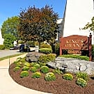 King's Grant - North Kingstown, RI 02852