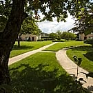 Villa Brook Apartments - Addison, Illinois 60101