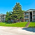 Deane Hill Apartments - Knoxville, TN 37919