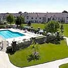 Carriage Crossing Apartments - Boise, Idaho 83706