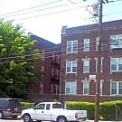 1033 Stuyvesant Ave - Irvington, NJ 07111
