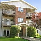 Spruce Pointe Apartments - Altoona, Iowa 50009