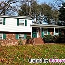Splendid Split-Level in Near West End - Henrico, VA 23229