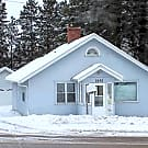 Great 2 Bedroom Home in Piedmont - Duluth, MN 55811