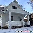 Updated 3 Bed Single Family- St. Paul *LOW PRICE* - Saint Paul, MN 55106
