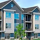 Tralee Apartments - Fitchburg, WI 53711