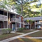 Knollwood Apartments - Mobile, AL 36609