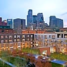 Mill District City Apartments - Minneapolis, MN 55401