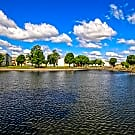 Lakeside Place - Tulsa, OK 74129