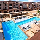 River Walk Village - Flower Mound, TX 75028