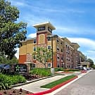 Furnished Studio - Orange County - Yorba Linda - Yorba Linda, CA 92887