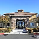 The Villas At DAndrea - Sparks, Nevada 89434