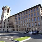 Lofts At Anthony Mill - Coventry, RI 02816