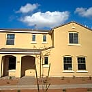 Three Bedroom Plus Den, 2.5 Bath Beauty Close t... - Gilbert, AZ 85295