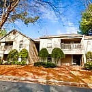 Enclave at Riverdale - College Park, GA 30349