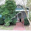 Charming House In Spanish Town - Baton Rouge, LA 70802