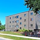 Campus Heights - Saint Cloud, MN 56301