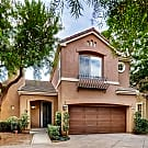 LOVELY GATED MILLION + HOME - AVAILABLE NOW!!!!!! - Newport Coast, CA 92657