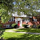 Kings Gate West Apartments - Camillus, NY 13031