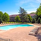 Rivers Edge - Waterford, MI 48327