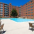 Marlow Plaza - Temple Hills, Maryland 20748