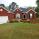 Great home in Mulberry Subdivision. - Richmond Hill, GA 31324