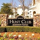 Hunt Club - Charlotte, North Carolina 28262