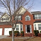 This 4 bedroom 3.5 bath home has 2980 square feet - Buford, GA 30518