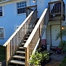 2 Bedroom upstairs unit just off of Brandon Exit. - Brandon, FL 33510