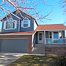 Highlands Ranch- single fam ready NOW! - Highlands Ranch, CO 80126