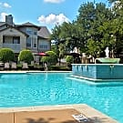 Somerset at Spring Creek Apartments - Plano, TX 75023