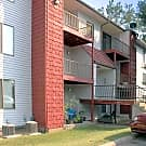 Roxalana Hills Apartments - Dunbar, West Virginia 25064