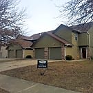 3 bedroom, 1.5 bath townhouse in Lee's Summit-A... - Lees Summit, MO 64086