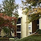 Arbors Of Brentwood - Nashville, Tennessee 37211