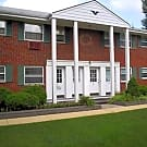 Toms River Apartments - Toms River, NJ 08753