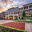 Imperial Lofts - Sugar Land, TX 77498