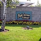 Park Avenue Village - Salem, Oregon 97301